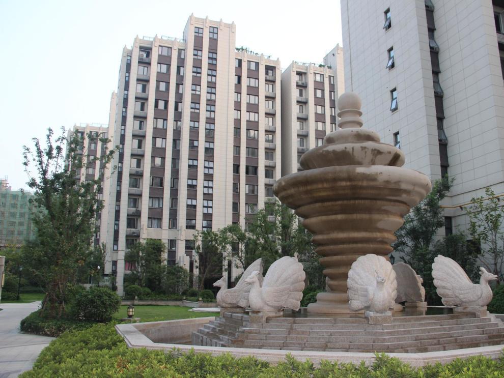 58同城《3月国民安居指数报告》:67城新房均价下跌0.67%