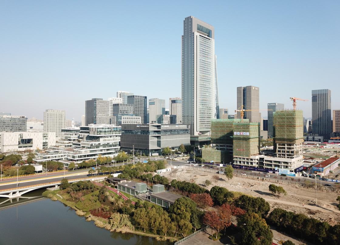 深圳将定期发布二手住房成交参考价格