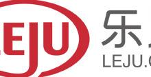 长沙南·百万方高铁宜居品质大盘——绿地湘江城际空间站看房手记