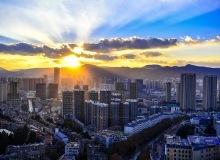 3月武汉新房成交均价17638元/㎡,网签量环比增长114.59%