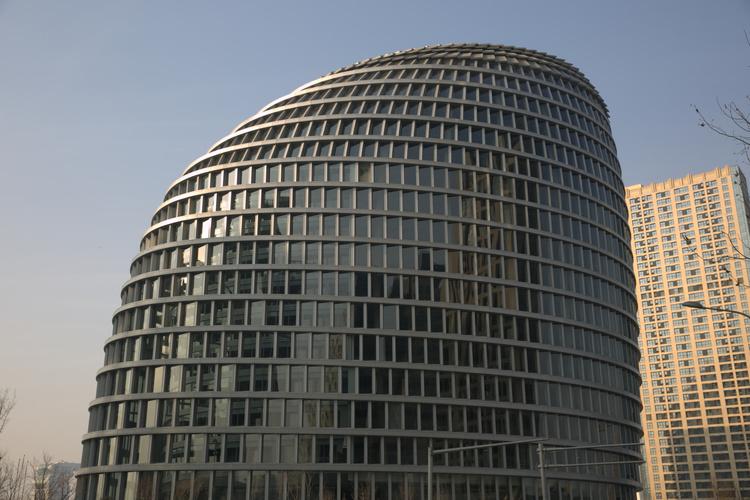 中海拟发行40亿元公司债券 最高票面利率3.25%