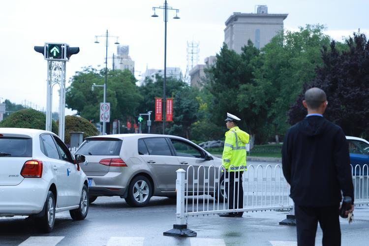 交通事故处理进度和结果可网上查询!云南警方推19项便民措施