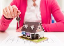 李克强:坚持房子是用来住的、不是用来炒的定位