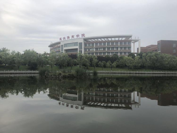 全国科技活动周期间,郑州市城市管理局推出18项科技活动!