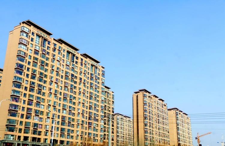 广州住建局:严肃对待个别楼盘业主哄抬房价情况 中介不参与不炒作