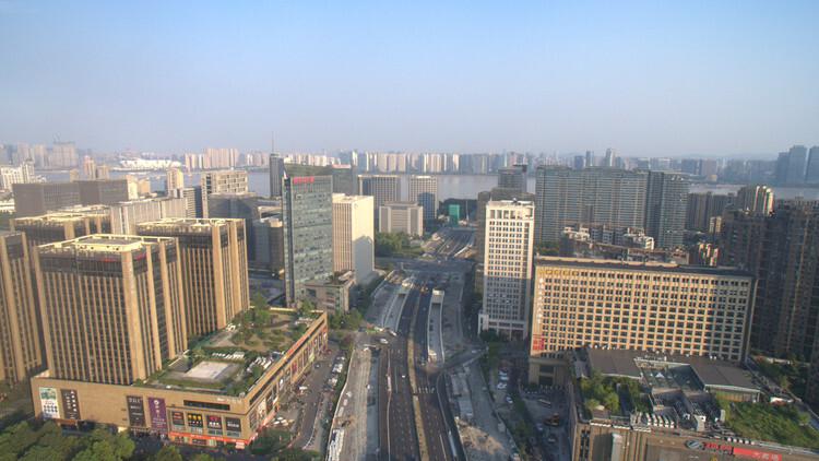"""杭州红盘摇号""""撞车"""",成千上万购房者不淡定了!"""