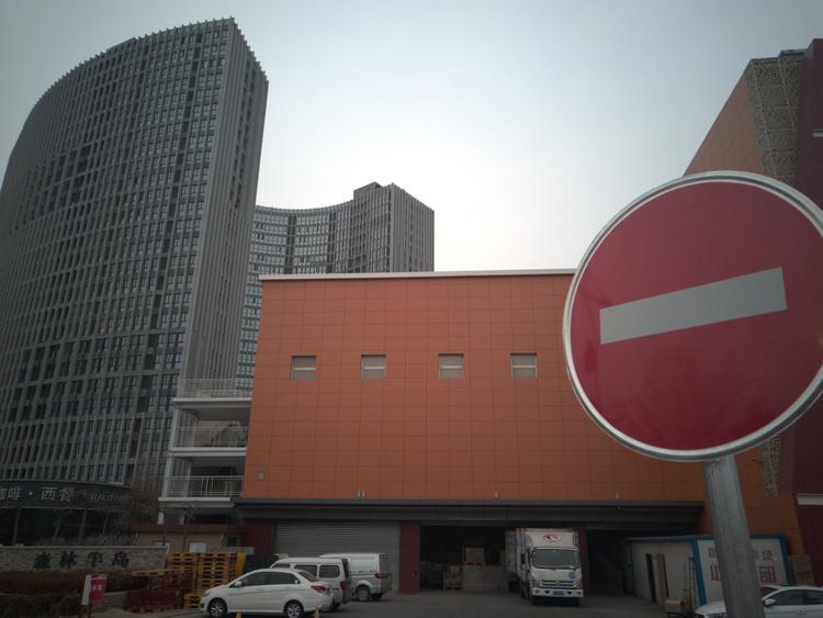 2020年房价累计上涨3.46% 东莞杭州涨幅居前