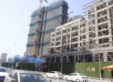 无锡建立二手住房成交参考价格发布机制