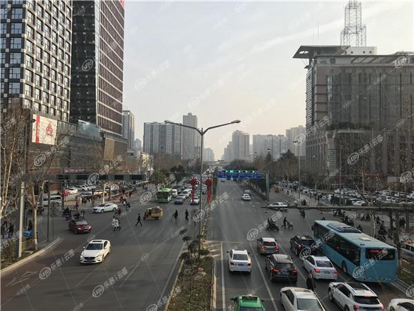 通化、沈阳、濮阳、合肥四座万达广场12月20日开业