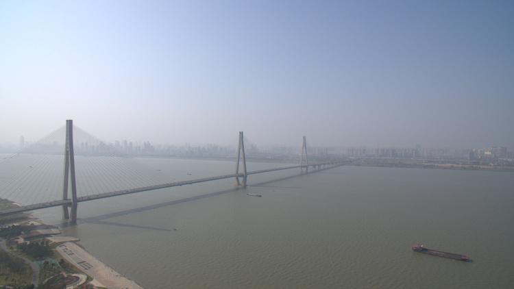 土拍预告丨11月13日武汉4宗地出让!江岸二七住宅用地43亿起拍!