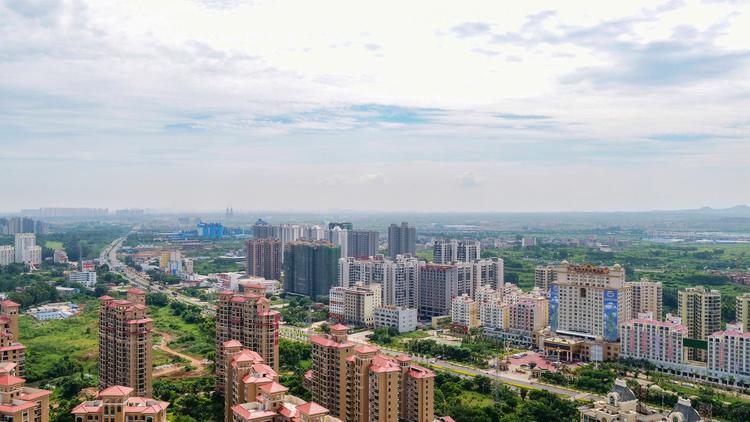 德宏上半年4项主要经济指标增速云南第一 危中寻机逆风跑出加速度