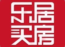 """实探白云""""2字头""""新盘!双地铁+名校区 88㎡神户型抢眼.."""