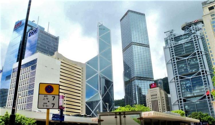 优化港人在广东购房流程及贷款政策