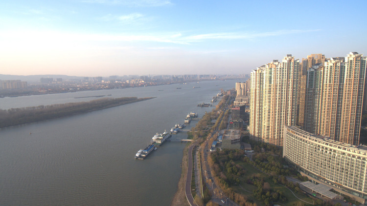加强协同 用最严格司法保护长江流域生态环境