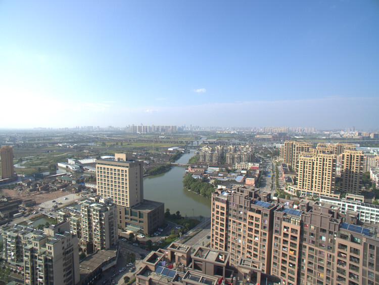 2020年度长春市存量住宅用地总面积1665.7万平方米