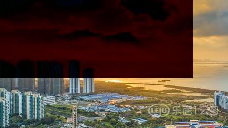 31省份前三季消费榜:上海人均超3万,8省份跑赢全国
