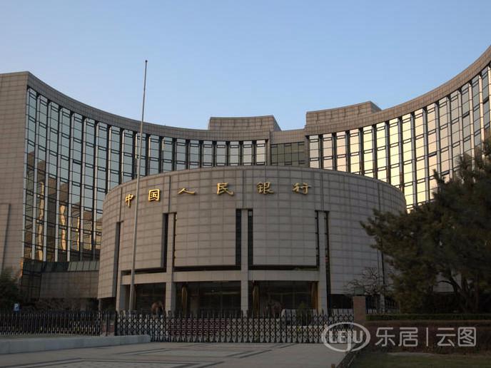 央行副行长刘国强在国务院政策例行吹风会答记者问