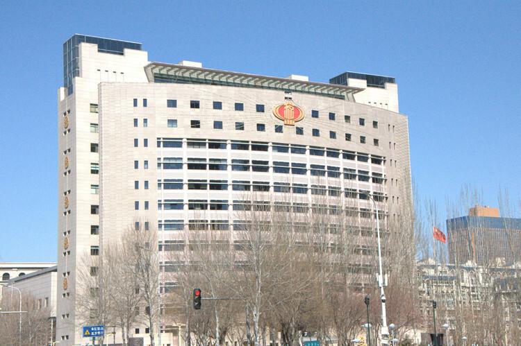 哈尔滨市前三季度巩固和拓展减税降费政策,助力经济发展