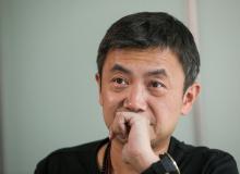 毛大庆:加强应届生北京就业与户籍政策