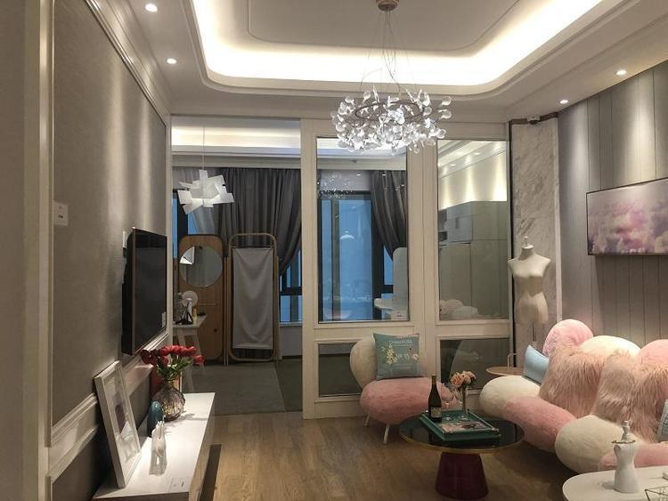 关于组织开展郑州市第二批支持住房租赁市场发展专项资金申报工作