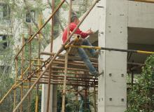 住建部:严禁以发展旅游等名义盲目建设脱离群众的大型雕塑