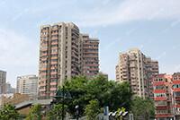 房地产信托监管趋严旨在稳定楼市