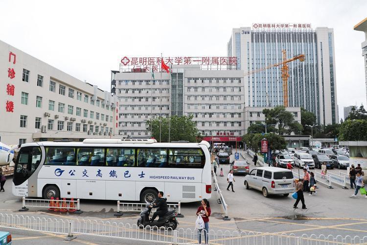 黑龙江省新冠患者陆续出院 观察、监测和康复链式管理不放松