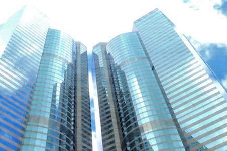 个人投资者准入门槛50万元 北交所启动投资者预约开户