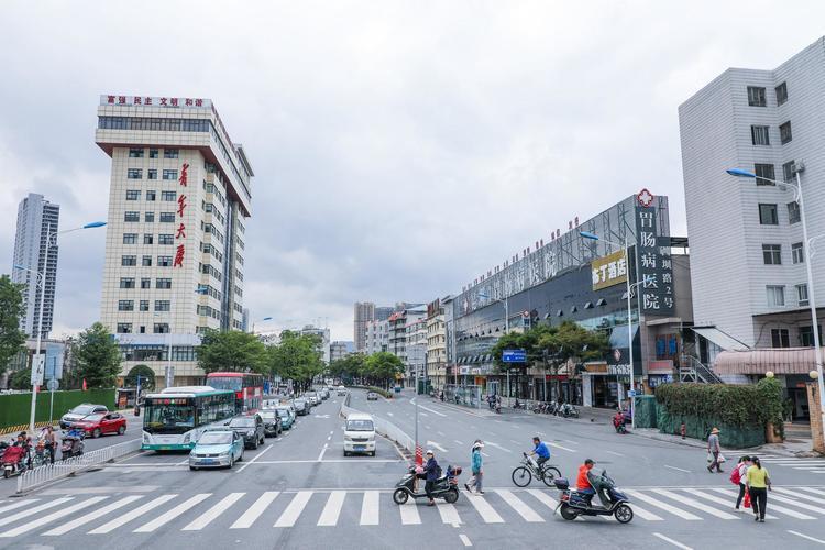 云南失业保险金标准已提至最低工资标准的90% 昆明主城区1503元/月