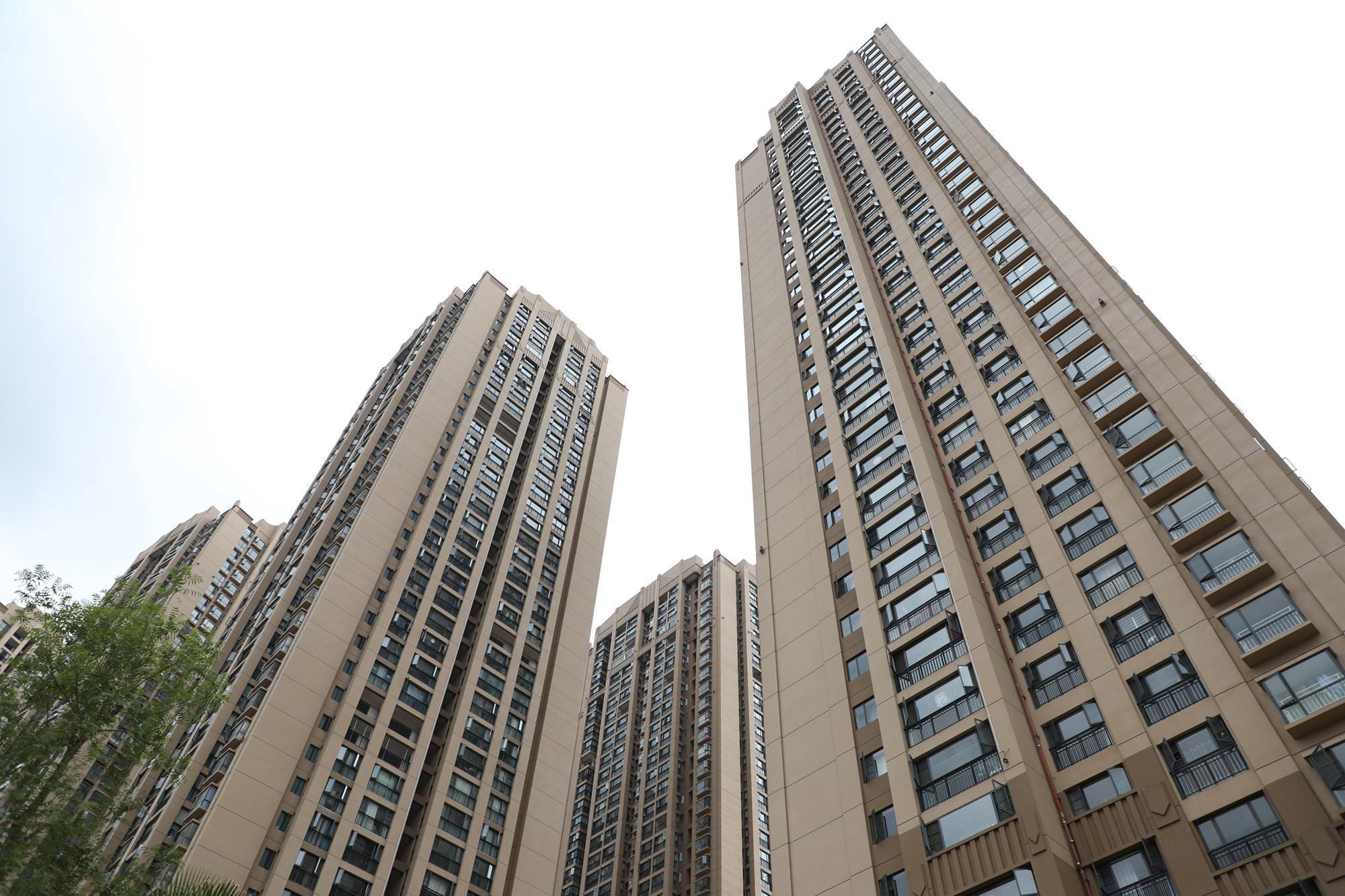 链家、德佑等房产中介被点名,杭州已下架7890余套房源