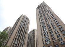 住建部拟严格管控新建超高层建筑