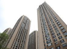上周滨江成交66套1.6万/平米的房子,这是穿越了?| 七大妈