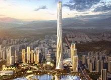 寶龍地產發布2019業績報告 核心盈利同比增長70%