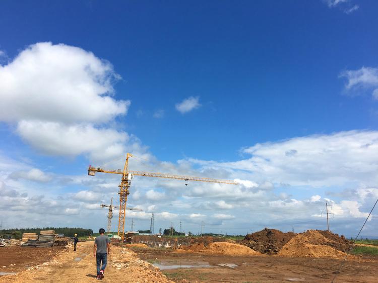 自然资源部:对新增乱占耕地建房突出地区约谈问责