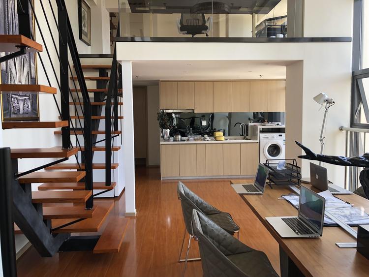 长租公寓模式自带风险,严管资金账户仍未足够