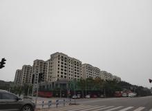 较强冷空气继续影响黄淮以南地区 局地降温可达8℃