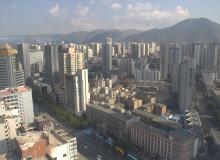 新政:武汉公租房室内装修费上限调整