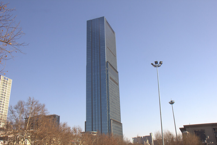 坚决贯彻落实党中央决策部署 推动京津冀协同发展不断取得新进展