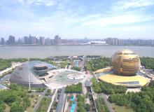 1月70城住宅房价出炉!杭州新房环比涨0.1%,二手房环比涨0.7%