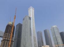 武汉二手房市场继续分化