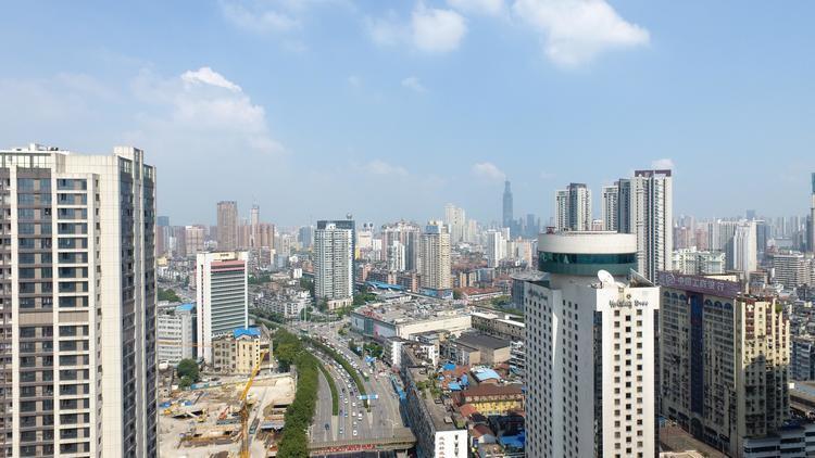 这批楼面价天花板即将入市,光环之下冷暖谁知?
