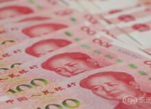 房企2020:4300亿偿债高峰崛起