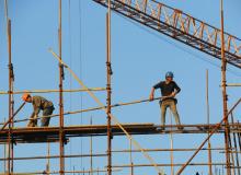 国家八部门发文:持续整治规范房地产市场秩序