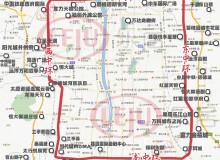 中国典型楼盘评选第二日:深圳地区松湖碧桂园•天鉆票数居首