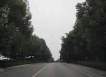 外资机构加码抄底商办物业资产 北京大宗房地产交易破750亿元