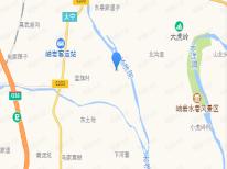 岫岩碧桂园