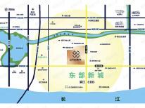雨润中央新城四期