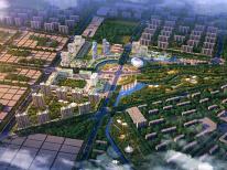 庞口·中国农机博览城