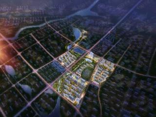 南昌嘉福未来城