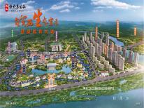 龙江恒大·养生谷